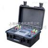 XW-3020A型(20A三相带助磁)变压器直流电阻测试仪