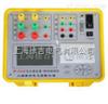 XW-806型变压器容量-特性测试仪