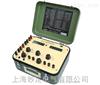 UJ33D-3数显电位差计