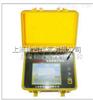 LZ-DZGK-1电能质量分析仪
