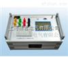L6228变压器有载分接开关参数测试仪