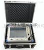 HZ-1000变压器绕组变形测试仪