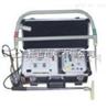 HZ-KB跨步电压