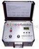 HZ-4000A配电线路单相电缆故障探测仪