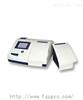 纺织品甲醛含量测试仪/服装甲醛含量测试仪
