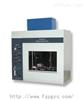 针焰燃烧试验仪/针焰试验仪价格