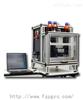 多功能色牢度快速测试仪/快速色牢度检测仪