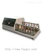 皮革耐挠曲性测试仪/皮革挠曲性试验机