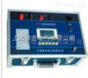 SM33—100直流电阻测试仪