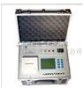 SM80变压器有载开关参数测试仪