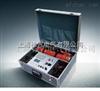 Z-VI60KV/5mA智能直流高压发生器