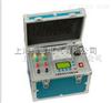 Z8320A全自动变压器直流电阻测试仪