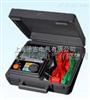 MODEL3125高压绝缘电阻测试仪
