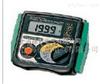 KEW 4300接地电阻测试仪(简易型)