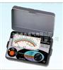 MDOEL 4102AH接地电阻测试仪