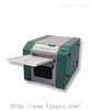 MK2纤维杂质分析仪/纤维杂质分析仪