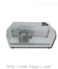 防钻绒测试仪摩擦法/摩擦法防钻绒测试仪