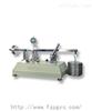 土工布厚度测定仪/土工布厚度仪