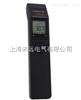MS便携式红外测温仪