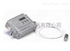 Optris CT3MLSF红外测温仪