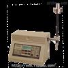 taber线性磨耗仪/泰伯线性磨耗仪