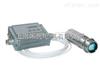 CT XL 3MH激光加工专用红外测温仪