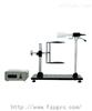 热辐射熔融滴落测试仪/辐射热滴落测试仪