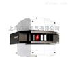MP150高速线扫描红外测温仪