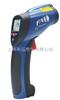 DT-8819H红外测温仪