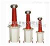 YD试验变压器/油浸式高压试验变压器