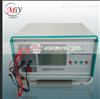 MYJX3301光伏接线盒综合测试仪