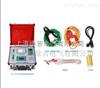 YTC316-10直流电阻测试仪