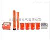 YTC850系列电缆交流耐压试验装置