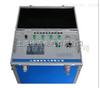 TC-150/3000高压试验变压器控制箱