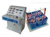 KXZN-3智能绝缘靴(手套)耐压试验装置(手动)