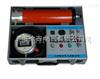 ZGF系列全自动直流高压发生器