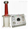 YDJ工频耐压试验装置(手动)