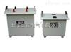 SG系列干式隔离变压器