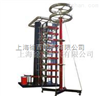 KXCJS-4800多种波形冲击电压发生器