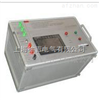 HWXZ串联谐振耐压装置