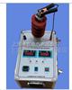 DHYB-S氧化锌避雷器直流参数测试仪