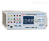DGZJ-H交直流指示仪表校验装置