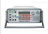 DGDY-3H三相程控精密测试电源