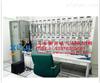 DGDN-T三相电能表检验装置