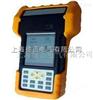 KDZD815智能蓄电池内阻测试仪