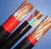 MKVV22煤矿用铜芯控制电缆