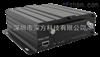 SF-7210CZ-5HD车载4G无线传输 车载5路高清4G设备 高清4G无线监控