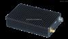 SF-C3301H-1W便携高清无线图传设备,无人机无线传输技术,移动视频无线监控
