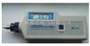杭州特价供应VM63A数显振动表vm63a