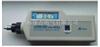 银川特价供应VM63A振动仪